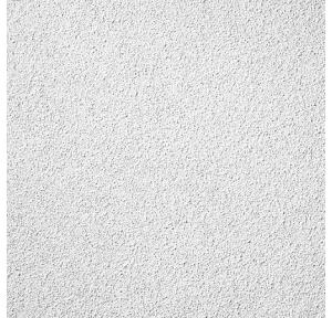 Armstrong Optra 0.9 Ceiling Tiles, 600x600x15 mm (20 Tiles in Box)