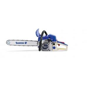 Xtra Power Chain Saw 3.2kW/4.30HP,  Sumo+ XPC 65