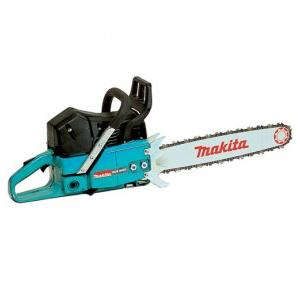 Makita Petrol Chain Saw 4.9kW/6.7PS, DCS9010