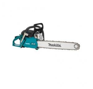 Makita Petrol Chain Saw 4.0kW/5.5PS, EA7300P45E