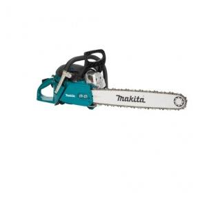 Makita Petrol Chain Saw 4.3kW/5.8PS, EA7900P60E