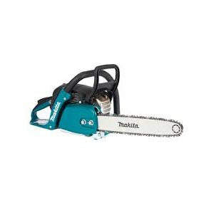 Makita Petrol Chain Saw 2.2kW/3.0PS, EA4301F45B