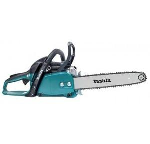 Makita Petrol Chain Saw 1.7 kW/2.4 PS, EA3502S40B