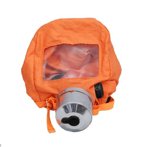 Resguardo Escape Smoke Protection Respirator