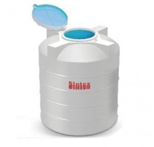 Sintex Triple Layer Water Tank 5000L, CCWS 0500-01-TLW