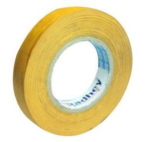 Empire Tape 25mm (Yellow)