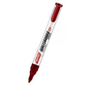 Rorito White Board Marker, Red