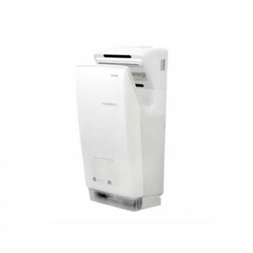 Euronics Jet Heavy Traffic 850W Hand Dryer, KINOX (KJD 1)