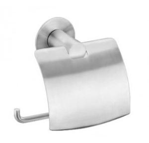 Euronics Toilet Paper Holder, EPH (04F)