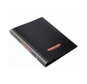 Worldone RB408 Designer's Portfolio Binder, Size: A3