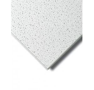 Armstrong Fine Fissured 99RH Ceiling Tile 600x1200 mm, BP9120M3B