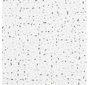Armstrong Beauti Sky 90RH Ceiling Tile 600x600x14 mm, W3206