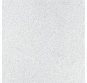 Armstrong Retail 90RH Ceiling Tile 600x600x12 mm, BP3680M3