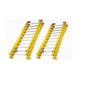 Youngman Portable Ladder Working Height: 5.06mtr, VM/T20