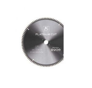JK TCT Platinum Circular For Wood Cutting 8x24.4x40T, SD9060142