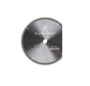 JK TCT Platinum Circular For Wood Cutting 7x24.4x40T, SD9060139