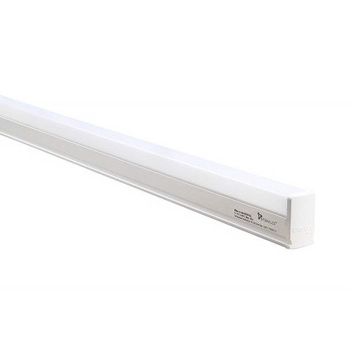 Syska LED Batten Light T5 20W 4 Feet (Cool White)