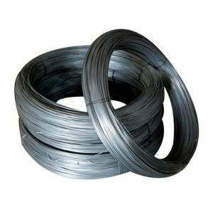 GI Earthing Wire 8 SWG, 1mtr