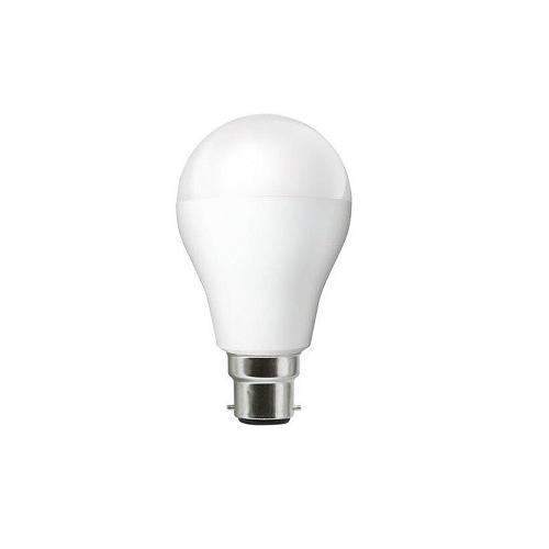 Osram LED Bulb 9W B-22 Base Class A (Cool Daylight)