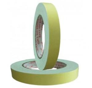 Double Sided Tape, 48mm x 5mtr