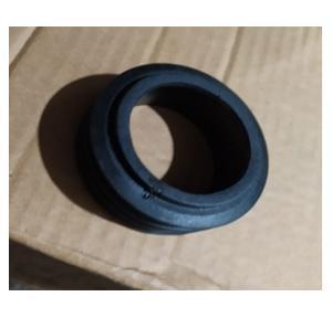 Jaquar WC Flush Valve Inlet Washer, ZMP-007