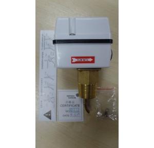 Johnson Controls Flow Switch 1 Inch 11-1/2NPT Threads, FS80