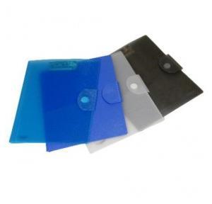 Worldone RF009 Punch less Folder, Size: A4