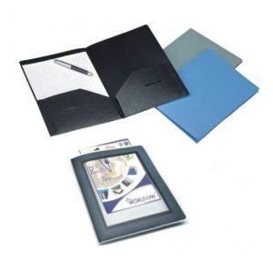 Worldone RF003 Presentation Folder, Size: A4