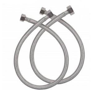 Hindware PVC Connection Pipe, 24 Inch