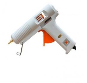 Siron Hot Melt Glue Gun 150W, TC 150
