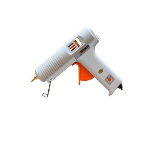 Siron Hot Melt Glue Gun 150W, TC 150
