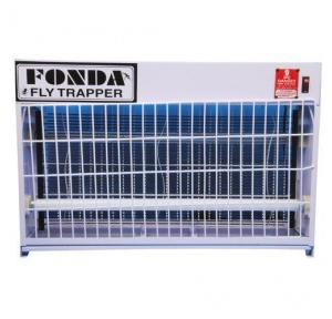 Fonda Fly Insect Trapper Machine 40W With Transformer