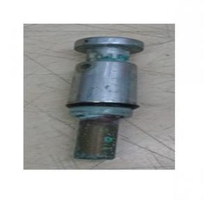 Euronics Soap Dispenser Push Pump For ES 04