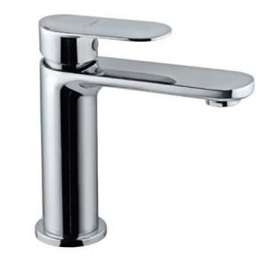 Jaquar Opal Prime Single Lever Basin Mixer without Popup Waste, OPP-CHR-15011BPM