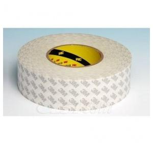 3M Double Coated Tissue Tape 0.15mm x10mm x 50mtr, 91031
