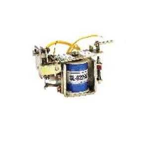 L&T Under Voltage Release Type MV : 240V AC, SL92720BOOO
