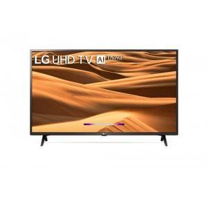 LG Ultra HD LED TV 4K 43 Inch, 43UM7300