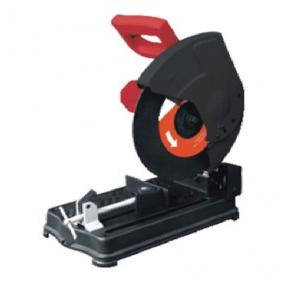 King KP-358 Cut-Off Machine, 355 mm, 2700 W, 4000 rpm