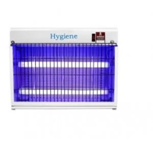 Hygiene Slim Flying Insect Killer 30W 3000 Sqft