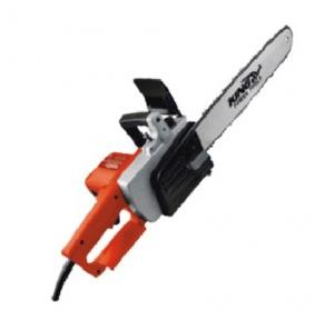 King KP-364 Electric Chain Saw, 1500 W, 405 mm