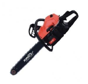 King KP-365 Petrol Chain Saw, 2400 W, 558 mm