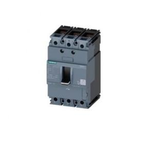 Siemens Sentron 16A 3P MCCB 16kA, 3VA1096-2ED32-0AA0