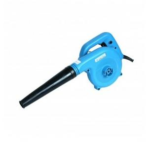 Cumi CB1 300 Blower, 325 W, 12500 rpm, CTLCB1300T0001