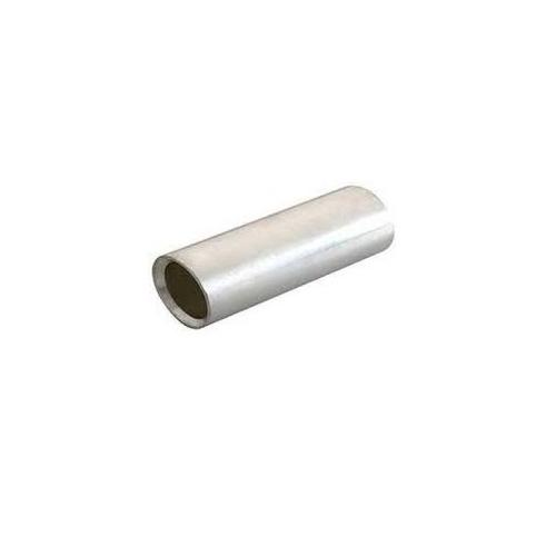Dowells Copper Tube Heavy Duty In-line Connector 240 Sqmm, CB-56