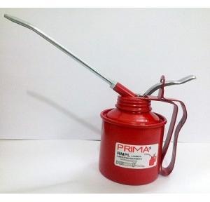 Prima Oil Can 1/2 Pint (236ml)