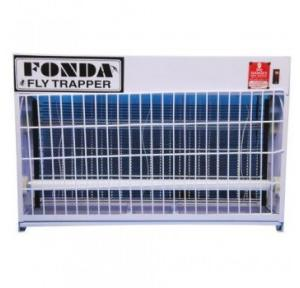Fonda Fly Insect Trapper Machine 40W Without Transformer