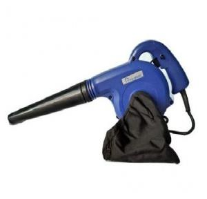 Trumax Mx1040 Electric Air Blower, 500W, 1300 rpm