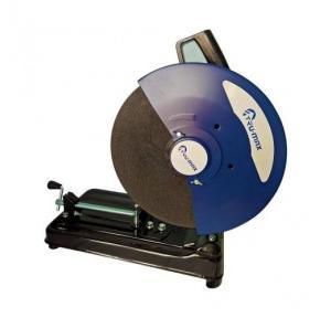 Trumax Mx1355 Cut Off Machine, 355 mm, 2200 W, 3800 rpm