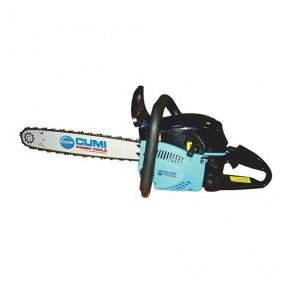 Cumi CPS 560 Petrol Chain Saw, 2200 W, 560 mm, CTLCPS560T0001