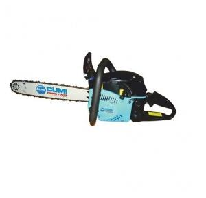 Cumi CPS 460 Petrol Chain Saw, 2200 W, 560 mm, CTLCPS460T0001